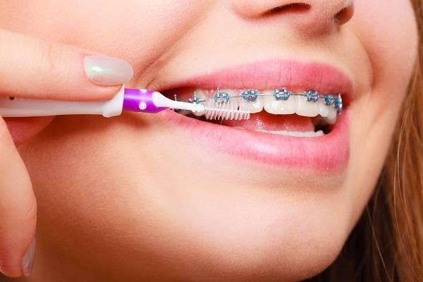 Worcester Quality Dental - Michel Damerji DDS
